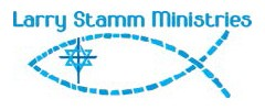 Larry Stamm Ministries clean logo (margins)